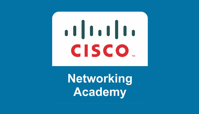 Nuova Certificazione per C.M. Office CISCO